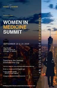 Women Medicine